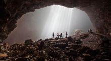 Geopark di Indonesia Bertambah Satu, Kamu Mau Singgah?