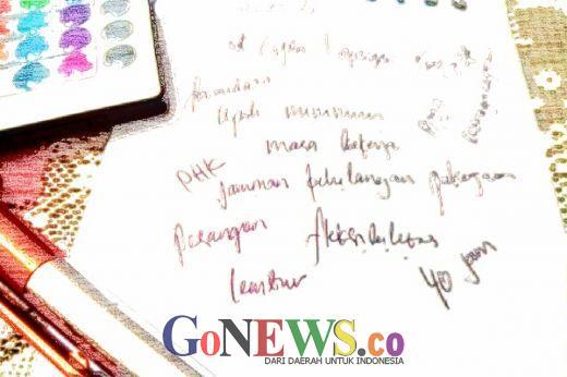 KSPI Tegaskan Penolakan Omnibus Law Cipta Lapangan Kerja, Massa Aksi Diestimasi 30 Ribuan Buruh