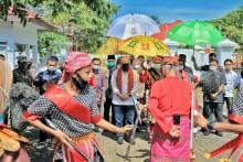 Ketua DPD RI Yakin Konsep Desa Wisata Bisa Serap Banyak Tenaga Kerja