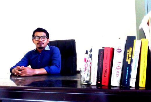 Jawa Barat Punya 15 Ribu Guru Honorer Usia 50 tahun Ke Atas