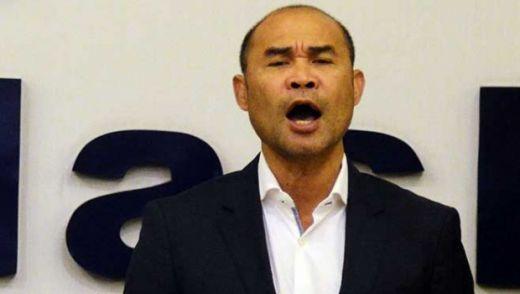 Tekan Kemiskinan, Gubernur NTT Laiskodat Larang Orang Miskin Beranak