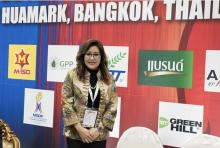 Miris ... Empat Olimpiade Berturut-turut Tanpa Petinju Indonesia