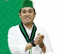 Bobby dari Riau, Bersaing dengan 25 Kandidat untuk Rebut Kursi Ketum PB HMI