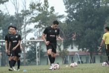 Fabiano Beltreme Teringat Piala Jatim