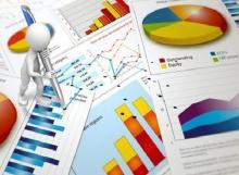 Proyeksi Pertumbuhan Ekonomi Mentok 4,8 Persen, Pengamat: Pemerintah Jujur