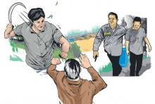 Maklumat Kapolri Seakan tak Berlaku di Bengkulu, Kriminalitas Marak di Tengah Corona