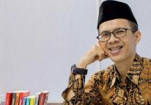 Minta Jokowi Tak Kompromi Soal Jual Beli Jabatan, Ujang Komarudin: Mendes Layak Diganti