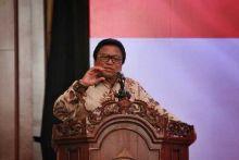 DPD RI Dukung Kerjasama Investasi Antara China dan Indonesia