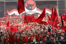 Jokowi- JK Ingin Diadu Domba, PDIP Ngamuk