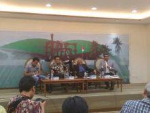 Nasir Djamil: KPK Harus Diselamatkan dari Pembajak