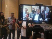 Tergiur Gaji Puluhan Juta di Thailand, 19 Calon PMI Ilegal Diamankan BP2MI