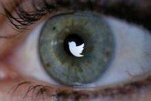 Daftar Pemilik Akun Twitter yang Diretas