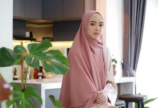 5 Atlet Indonesia Ini Pilih Mualaf dan Mantap Berhijrah
