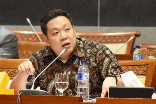 Komisi IX DPR RI Dorong Layanan Telemedicine untuk Pasien Isoman Diperluas