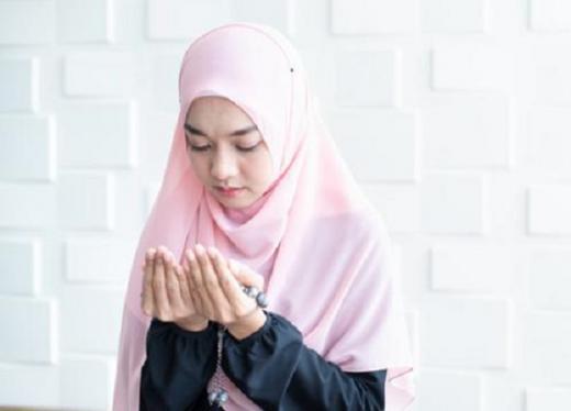 Puasa Arafah Jelang Idul Adha, Ini Niat dan Bacaannya