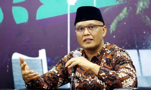 Pak Menhan dan Mendikbud, Bela Negara di Kampus Memang Penting, Tapi bukan Dilatih Militer Lho...