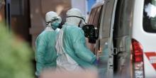 Pasien Sakit Ginjal di Aceh Divonis Positif Covid-19, Keluarga Tuntut Kejelasan Status