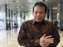 2 Tahun Pemerintahan Jokowi-JK, Taufik Kurniawan: Lumayan Bagus, Pembangunan Sudah Tidak Lagi Jawa Sentris