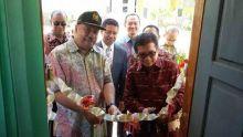 OJK Terus Dorong Inklusi Keuangan ke Pelosok Tanah Air