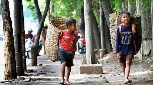 Korpri Bertekad Ambil Bagian Tanggulangi Kemiskinan