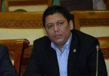 DPR: Penyebar Isu Penarikan Uang Tunai 25 November Tak Punya Otak
