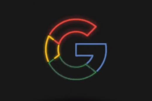 Lanjutkan Program Senilai 200 Juta Dolar AS, Segini Dukungan Google untuk UMKM Indonesia
