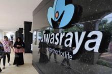 Pemerintah Kucurkan Rp20 Triliun untuk Jiwasraya, DPR Sebut Preseden Buruk Penegakan Hukum