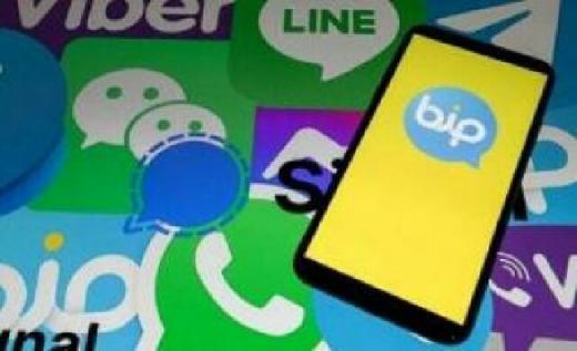 Guru hingga Jurnalis Mulai Beralih ke Aplikasi BiP, Fitur-fiturnya Lebih Keren dari Whatsapp