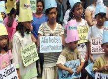 Anak Rawan Putus Sekolah saat Pandemi, Hetifah Minta Pemerintah Tingkatkan Kualitas Belajar dari Rumah