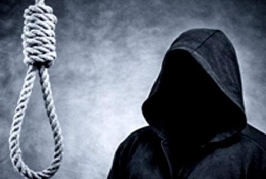 Merampas Jatah Hidup Rakyat Miskin, Koruptor Bansos Layak Dihukum Mati