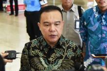 Timnas Bulutangkis Indonesia Dipaksa Mundur, Pimpinan DPR Bilang BWF Seolah-olah Tidak Siap