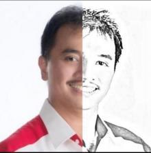 Indonesia Dipaksa Mundur di All England, Roy Suryo Minta Jokowi Kontak PM Inggris