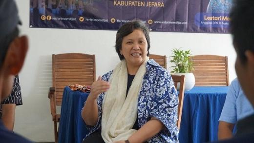 Wakil Ketua MPR Minta Pemerintah Konsisten soal PSBB