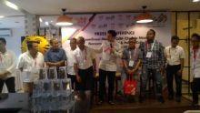 SEA Games Malaysia, KOI Hanya Akomodir Cabor Yang Ditetapkan Kemenpora