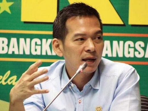 Soal Pria Posting 3 Polisi Jujur, PKB Sebut Simbol Kemunduran Demokrasi Indonesia
