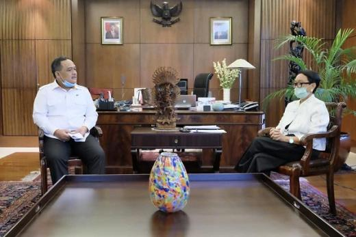 Hari Ini, BP2MI Fasilitasi Proses Pemulangan 9 dari 33 Jenazah PMI dari Malaysia