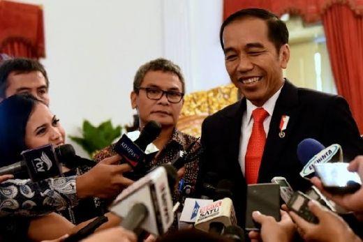 Kasasi Jokowi Ditolak MA, Berarti...
