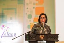 DTKS Harus Diperbaiki, Bansos 2021 Terus Dikaji