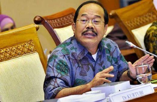 Jokowi Harus Cepat Tunjuk Menteri Baru, Kebijakan Yang Dibuat Arcandra Harus Dibatalkan