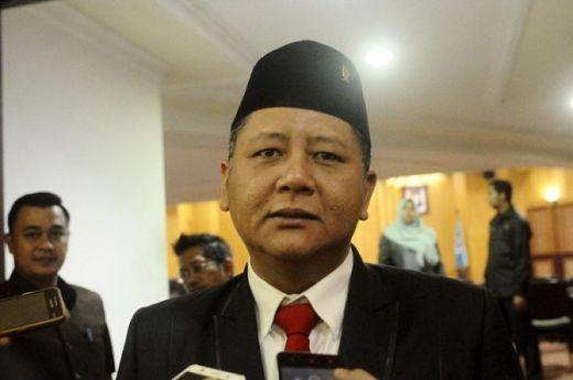 Ini Pernyataan Wakil Wali Kota Surabaya soal Pencatutan Namanya di Kisruh Manokwari