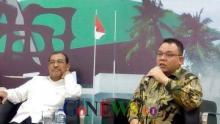 Soal Pelantikan Anggota KKI, Saleh Daulay Minta Komisi IX Panggil Kemenkes