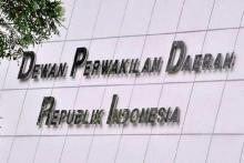 Tak Sesuai Undang-undang, Lelang Jabatan DPD RI Bermasalah
