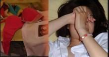 Oknum Polisi Perkosa Gadis Pelanggar Lalu Lintas, Kapolres: Bukan Anggota Lapangan