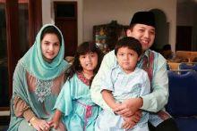 Gubernur Lampung Buka Akses Masyarakat Daerah Terpencil