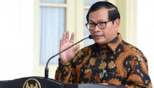 Munaslub ISSI Versi Forum Pengprov, Pramono Anung: Kegiatan Mengada-ada