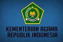 Tunjang Visi Indonesia Maju, Kemenag Resmikan Rumah Moderasi Beragama di UIN Wali Songo