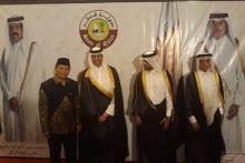 Hidayat Nur Wahid: Mempelajari Bahasa Arab, Menjaga Jati Diri Bangsa
