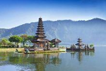 12 Tahun Non Stop, Bali Dinobatkan Jadi Pulau Terbaik Dunia