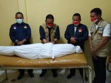Pahlawan Devisa asal Lombok Meninggal, Kepala BP2MI Sampaikan Duka Cita Mendalam