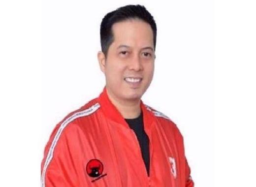 Kasus Bansos, KPK Digugat karena Belum Periksa Ihsan Yunus